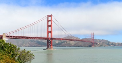golden-gate-bridge-2829520_960_720