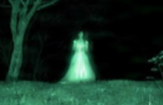 fantasma2
