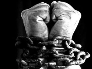 Mauritanea,_la_roccaforten_della_schiavitù